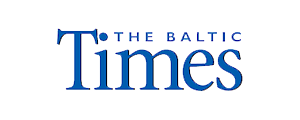 New The Baltic Times