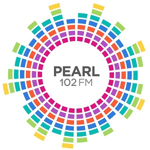 Pearl Radio - 1 Hour Interview