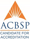 acsbp candidate3 small