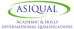 ASIQUAL - Academic & Skills International Qualifications