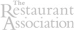the-restaurant-association
