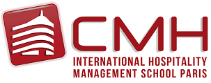CMH - International Hospitality Management School - France