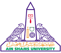 Ain Shams University - Egypt