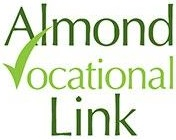 Almond Vocational Link Ltd