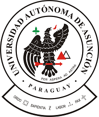 Autonomous University of Asuncion - Paraguay