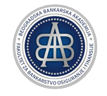 Union University - Belgrade Banking Academy - Serbia