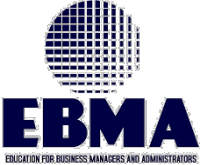 Education for Business Managers and Administrators (EBMA) UK