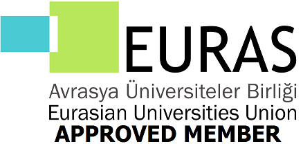 Eurasian Universities Union - EURAS