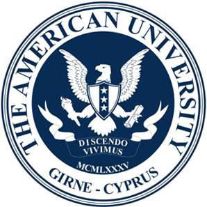 Girne American University - Northern Cyprus