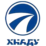 Kharkiv National Automobile and Highway University - Ukraine