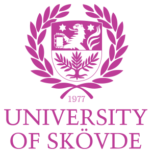 University of Skövde - Sweden