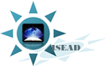 Higher Institute for Open and Distance Education (ISEAD) - Mozambique