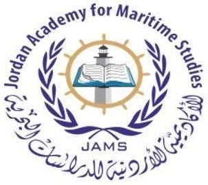 Academy for Maritime Studies - Jordan