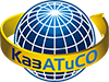 Kazakh Academy of Labor and Social Relations - Kazakhstan