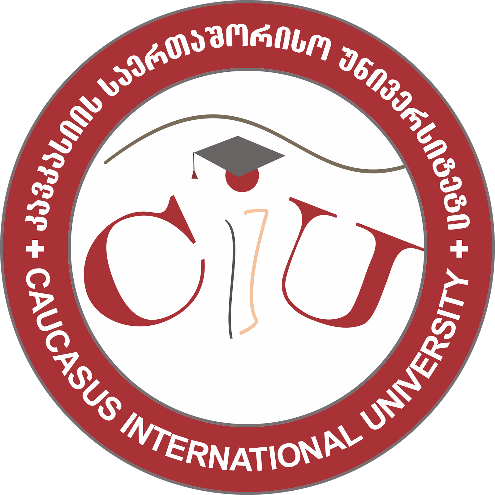 Caucasus International University - Georgia