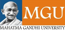Mahatma Gandhi University - India