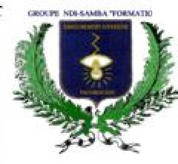 University of South Yaounde Joseph NDI SAMBA - Cameroon
