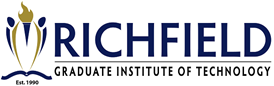 Richfield Graduate Institute of Technology - Zambia