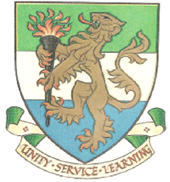 USL Africa - University of Sierra Leone