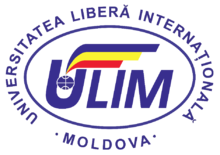 Free International University of Moldova