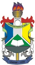 Federal University of Amapá - Brazil