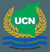 Central University of Nicaragua