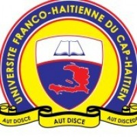 Franco-Haitian University of Cap-Haitien - Haiti