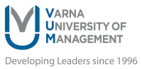 Varna University of Management - Bulgaria