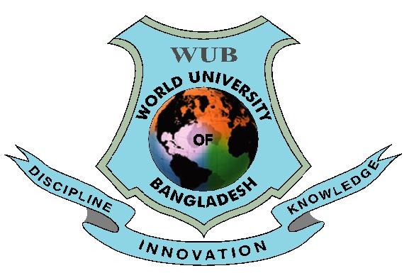 World University - Bangladesh