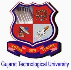 Gujarat Technological University - India