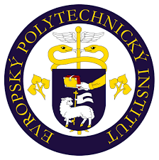 European Polytechnic Institute - Czech Republic