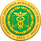 University of State Fiscal Service - Ukraine