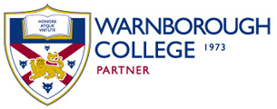 Warnborough College - UK
